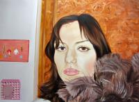 12_autoportrait-chez-le-collectionneur73-54cm2007.png